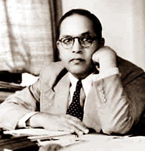 Ambedkar_19456