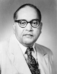 ambedkar-2 - Copy